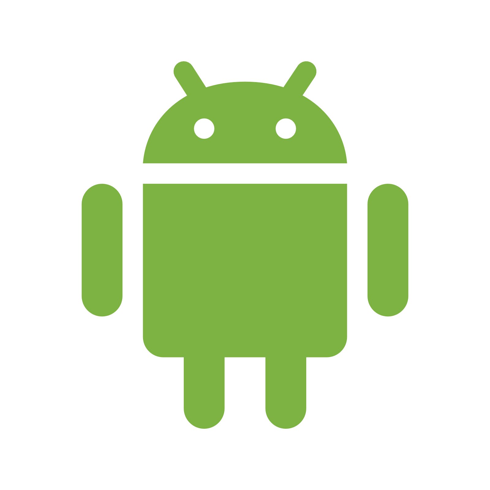 android mobile apps company in Asansol