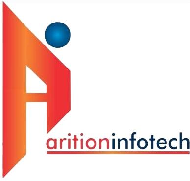 Arition Infotech