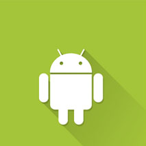 android mobile apps development company in Begusarai
