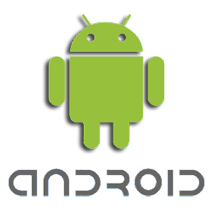android mobile apps development company in West Bengal
