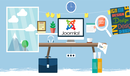 Wordpress Development company in West Bengal