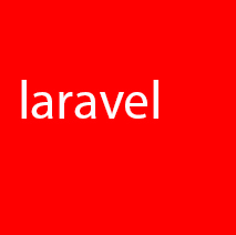 Laravel company in West Bengal